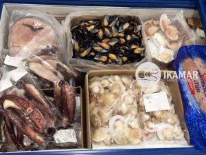 pescado-tienda-ikamar-sevilla-mejillones