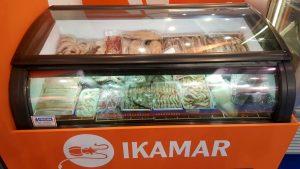productos-congelados-mar-ikamar