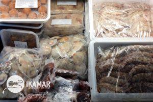 puerto-tienda-ikamar-productos-navidad