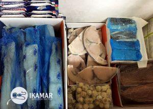 tienda-ikamar-productos-pescado-fiestas